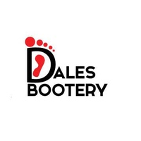 Dale's Bootery LLC
