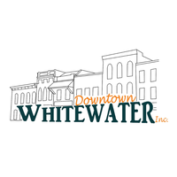 Downtown Whitewater, Inc.