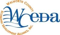 Walworth County Economic Development Alliance