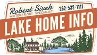 Lake Home Info LLC