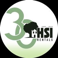 HSI Rentals