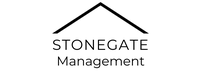 Stonegate Management LLC