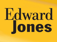 Edward Jones - Kent Hutchins Agency