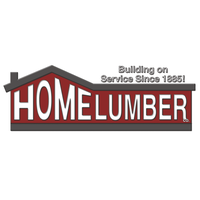 Home Lumber Co.