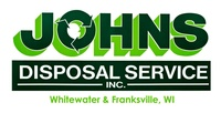 John's Disposal Service Inc