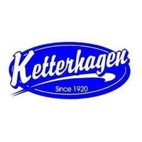 Ketterhagen Motor Sales