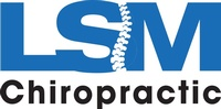 LSM Chiropractic Clinic SC