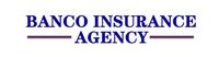 Banco Insurance Agency