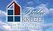 Team Kruzel Jordan Realty LLC