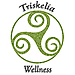 Triskelia Wellness