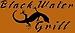 Black Water Grill, LLC