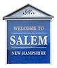 Town of Salem