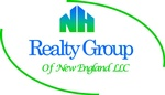 NH Realty Group of New England LLC