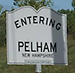 Town of Pelham