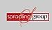The Spradling Group - Scott Spradling