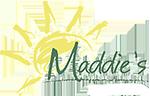 Maddie's Restaurant