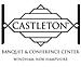 Castleton Banquet & Conference Center