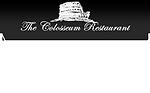 Colosseum Restaurant, Inc.