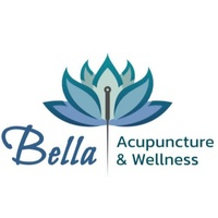 Bella Acupuncture & Wellness