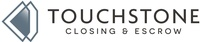 Touchstone Closing & Escrow