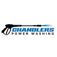 Chandler Power Washing Services
