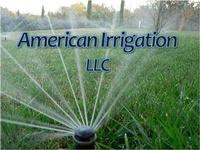 American Irrigation LLC