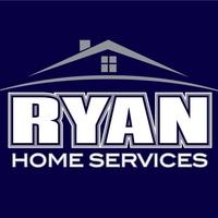 Ryan Home Services