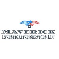 Maverick Investigative Services LLC