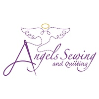 Angels Sewing and Quilting Center