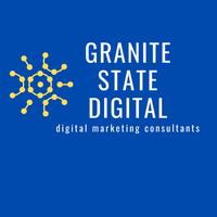 Granite State Digital, LLC