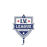 IV League Hydration