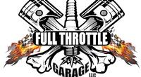 Full Throttle Garage LLC
