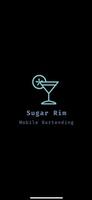 Sugar Rim Mobile Bartending