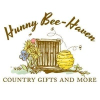 Hunny Bee-Haven Country Gifts