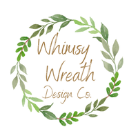 Whimsy Wreath Design Company LLC