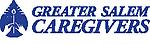 Greater Salem Caregivers Inc.