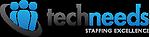 TechNeeds