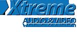 Xtreme Audio & Video
