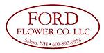Ford Flower Company LLC