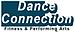 Dance Connection