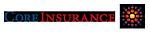 Core Insurance