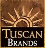 Tuscan Brands