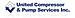 United Compressor & Pump Services, Inc.