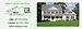 Selma's Real Estate, LLC