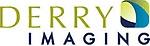 Derry Imaging Center