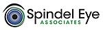 Spindel Eye Associates, P.C.