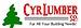Cyr Lumber & Home Center