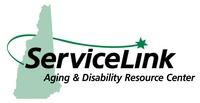 Rockingham County ServiceLink