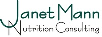 Janet Mann Nutrition Consulting
