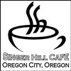 Singer Hill Cafe